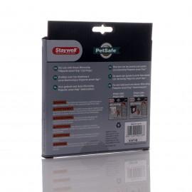 Petporte - Spare / Replacement Flap