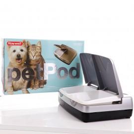 Petsafe Staywell Pet Pod 170 Dog Automatic Feeder - Large