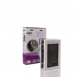 PetSafe Extreme Weather Energy Efficient, White Small