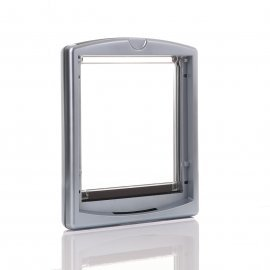 Staywell 737 - Small Pet Door - by Petsafe
