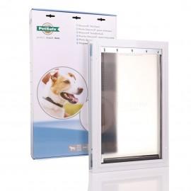 Petsafe Staywell 640 Large Aluminium Dog Door