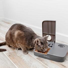Petsafe 2 meal Automatic Pet Feeder