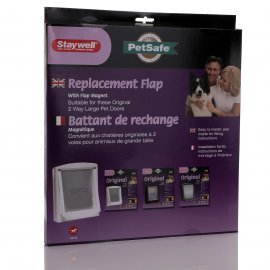 Petsafe Staywell 700 Series - Large Replacement Flap 760