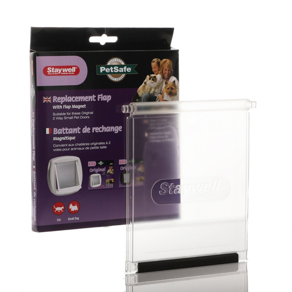 Petsafe Staywell 700 Series - Small Replacement Flap 715