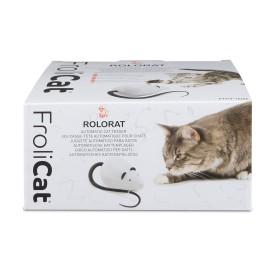 FroliCat® RoloRat