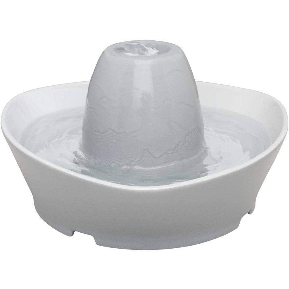 Drinkwell Streamside Cat Water Fountain