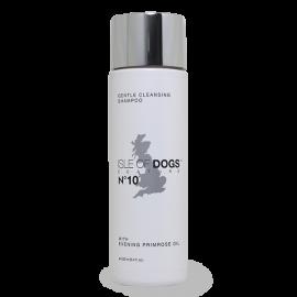 Dog Shampoo No. 10 Evening Primrose Oil 60 ml - Isle Of Dogs