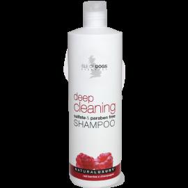 Dog Deep Cleaning Shampoo - Everyday NaturaLuxury