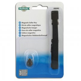 Staywell Magnetic Key 932 934 400 420