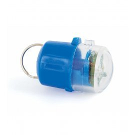Staywell 580 Blue Additional Infra-red Key by PetSafe