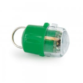 Staywell 580 Green Additional Infra-red Key by PetSafe