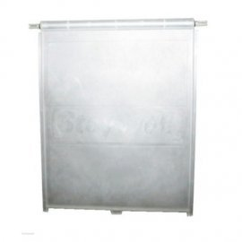 Alternative Rubber Flexible Flap for the 760 775 777 Large Pet Door
