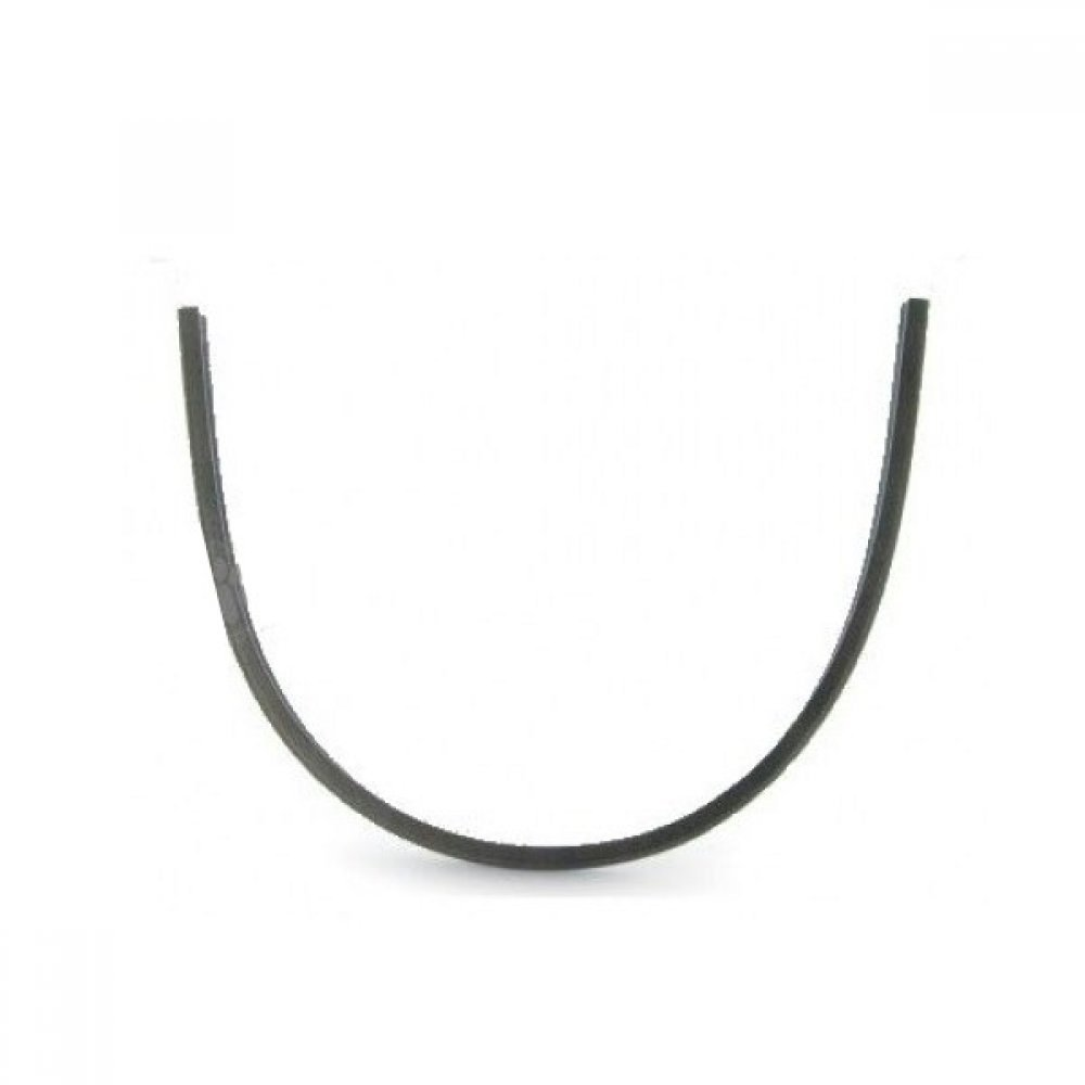 Replacement Magnet for Staywell 900 917 919 932 934 Cat Flaps