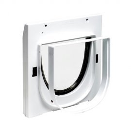Petsafe Staywell 940 Tunnel Extension Fits the 919