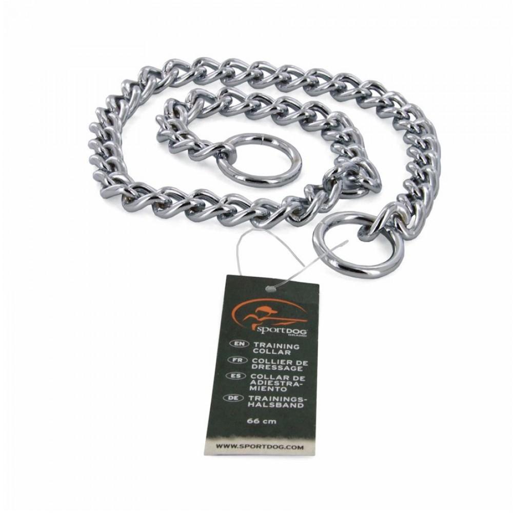 SportDog - Training Collar - 66cm