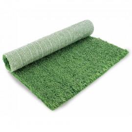 Pet Dog Loo™ Replacement Grass - Medium