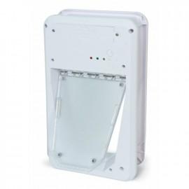 PetSafe - Electronic Smart Door - Small