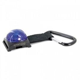 SportDog® Dog Collar LED Light - Locator Beacon - BLUE - SDLB-BLE