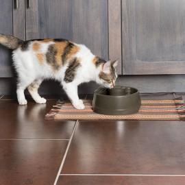Drinkwell Current Pet Fountain - Medium 2.4L