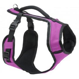 EasySport™ Dog Harness - XS - Pink
