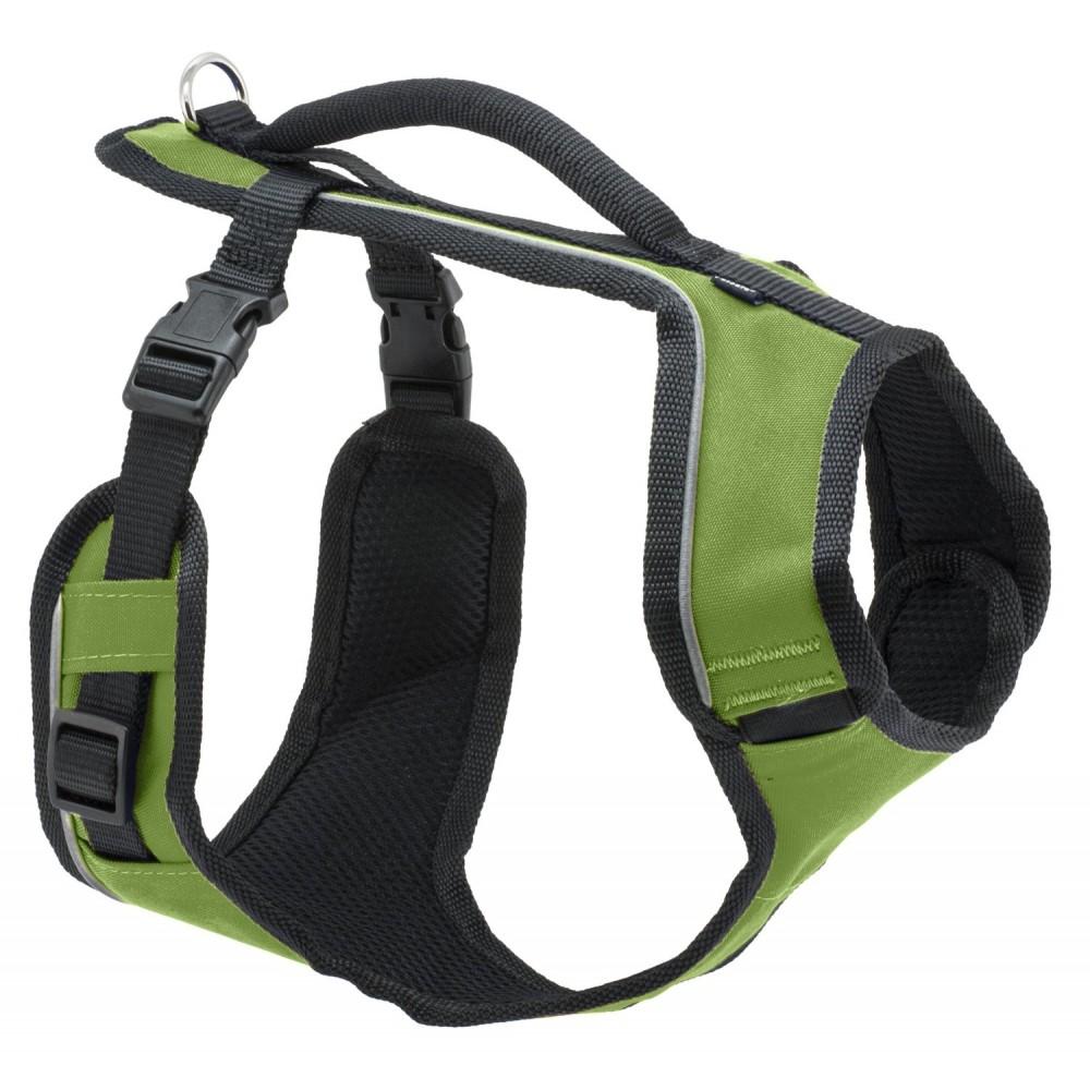 EasySport™ Harness - Medium - Apple Green