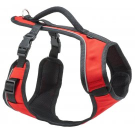 EasySport™ Dog Harness - XS - Red