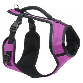 EasySport™ Dog Harness - Medium - Pink