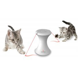 Frolicat Dart Duo Cat Laser Light Toy