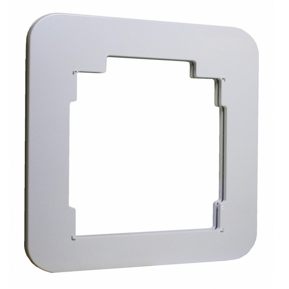 Small Glass Adapter Kit for Petsafe Electronic Door  Doors