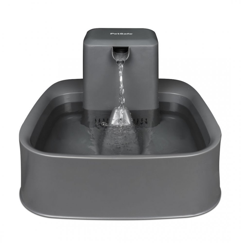 Drinkwell Big Dog Water Fountain