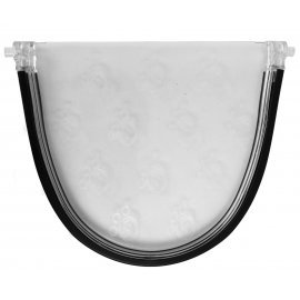 Petsafe Staywell 900 919 917 932 934 Replacement Polycarbonate Flap
