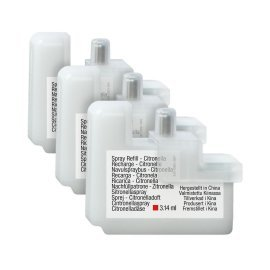 Citronella Refill Cartridge of Petsafe Dog Collar Spray - PAC54-16373