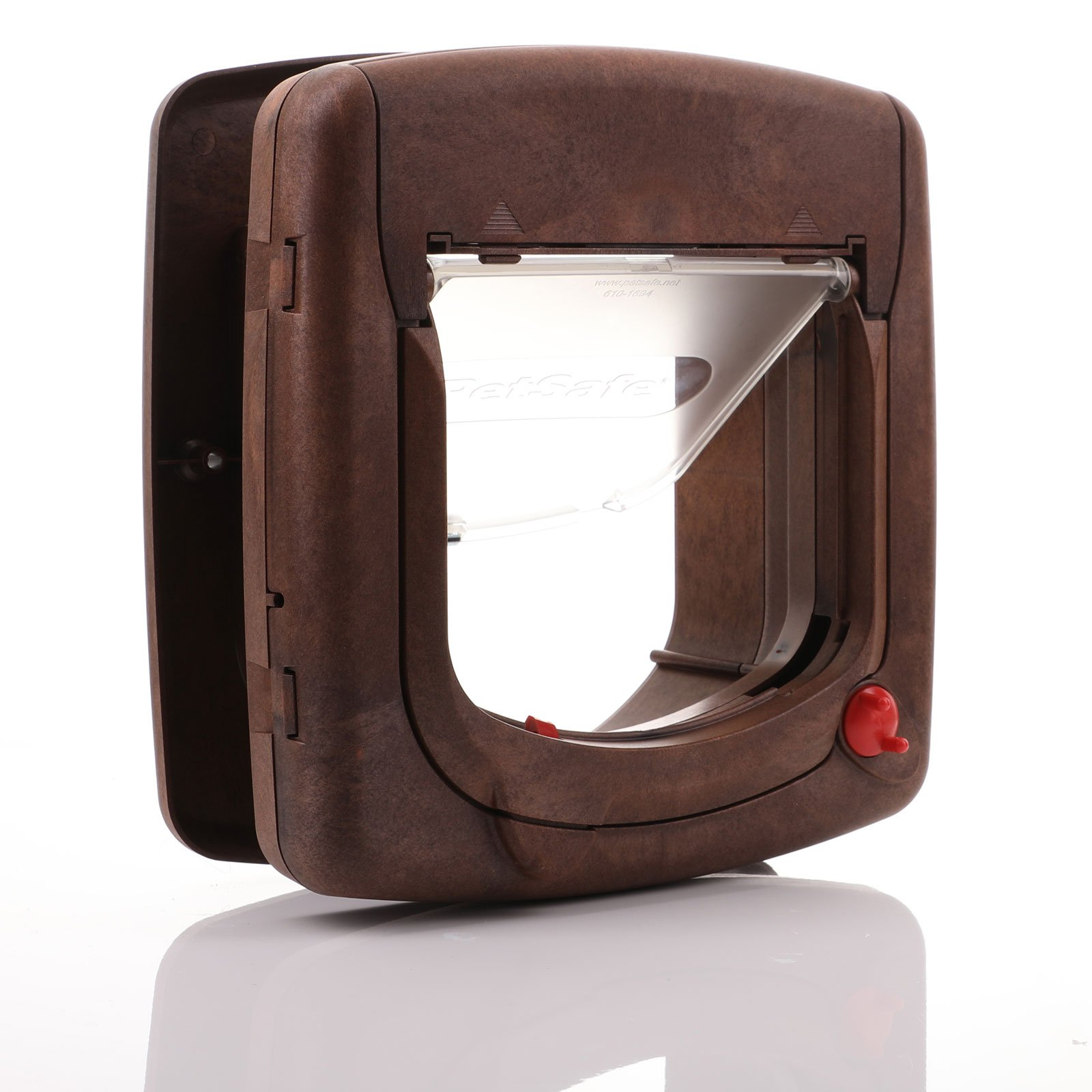 Cat Door infrared operated from PetSafe